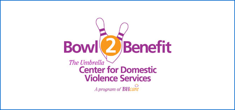 Bowl 2 Benefit Logo