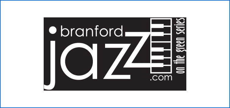 Branford Jazz logo
