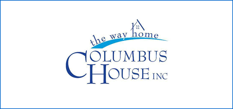 Colombus House inc Logo