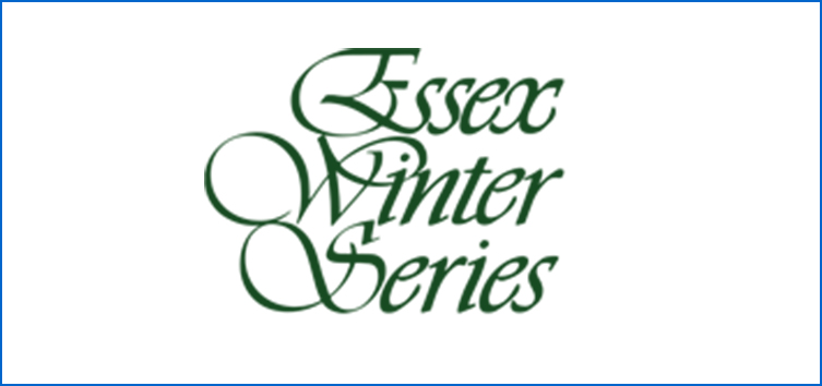 Essex Winter Series Logo