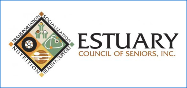 Estuary Council of Seniors