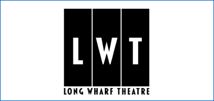 Long Wharf Theatre Logo