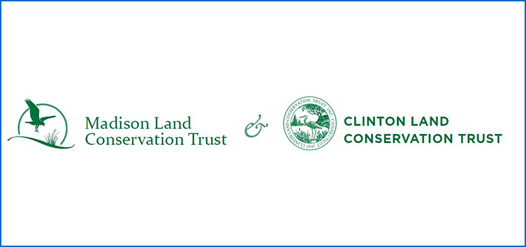 Madison and Clinton Land Trust