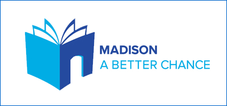Madison A Better Chance Logo