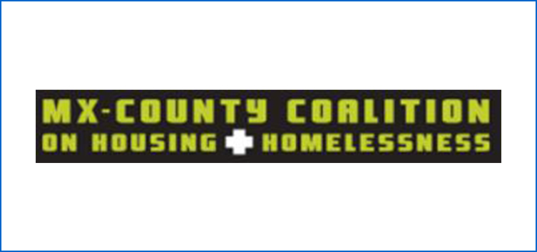 Middlesex County Coalition logo