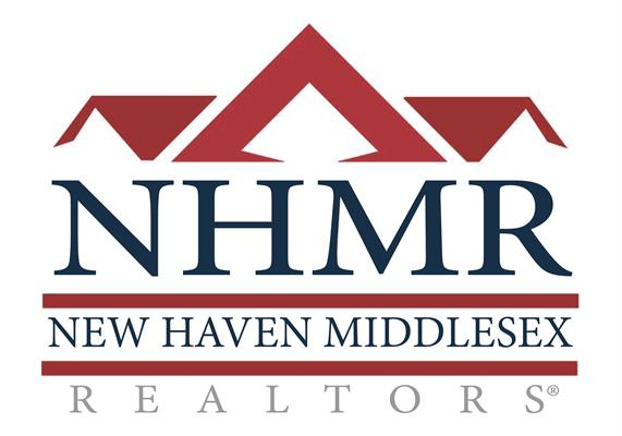 new haven middlesex realtor
