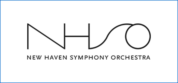 New Haven Symphony Orchestra