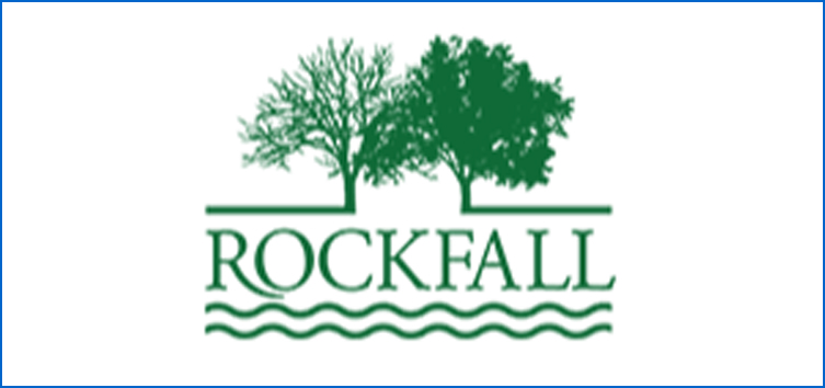 Rockfall Foundation