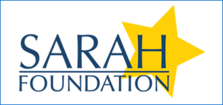 Sarah Foundation