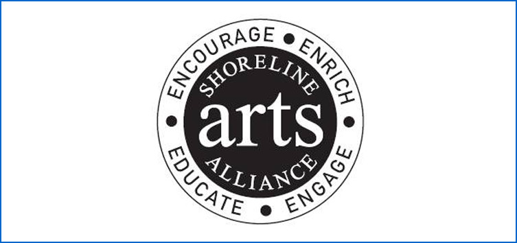 Shoreline Arts Alliance
