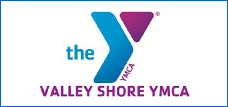 Valley Shore YMCA Logo