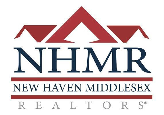 New Haven Middlesex Realtors